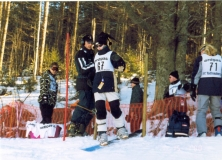 k-skirennen_jan00-07